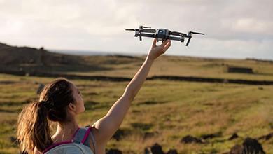 dji-mavic-pro-drone_06-970x647-c