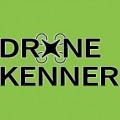 Dronekenner(120)