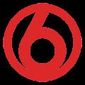 SBS_6_logo_2013(120)