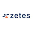 zeteslogo_long