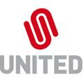 UNITED(120)