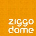 ZIGGO DOME(120)