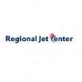 logo-regional-jet-center690