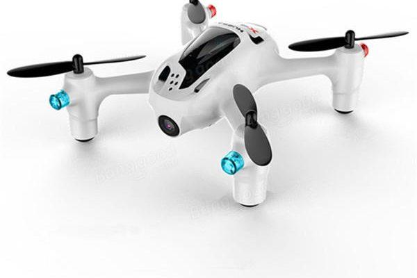 0_hubsan-x4-fpv-plus-720p-hd-camera-quadcopter-rtf